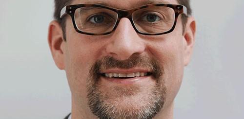 "Watch Jim Kalbach's ""Human Factors in Innovation: Designing for Adoption"" talk"