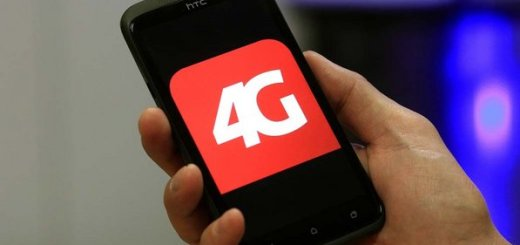 Prices of smartphones with 4G technology reach up to R$ 2.399 (over 1,000 US dollars)