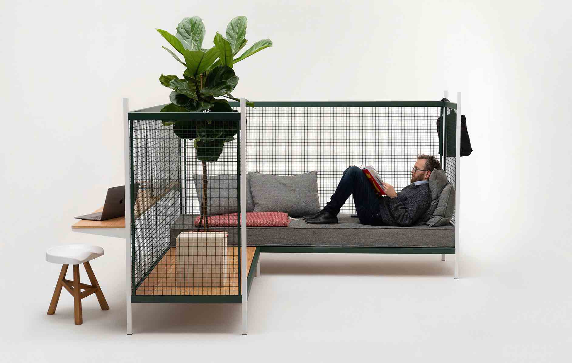 bouroullec grid