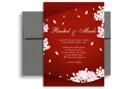 Free Indian Wedding Invitation Templates – Invitation Templates Free Online