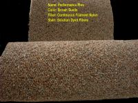 Carpet Villa & Area Rugs Houston TX - Pictures of Specials ...