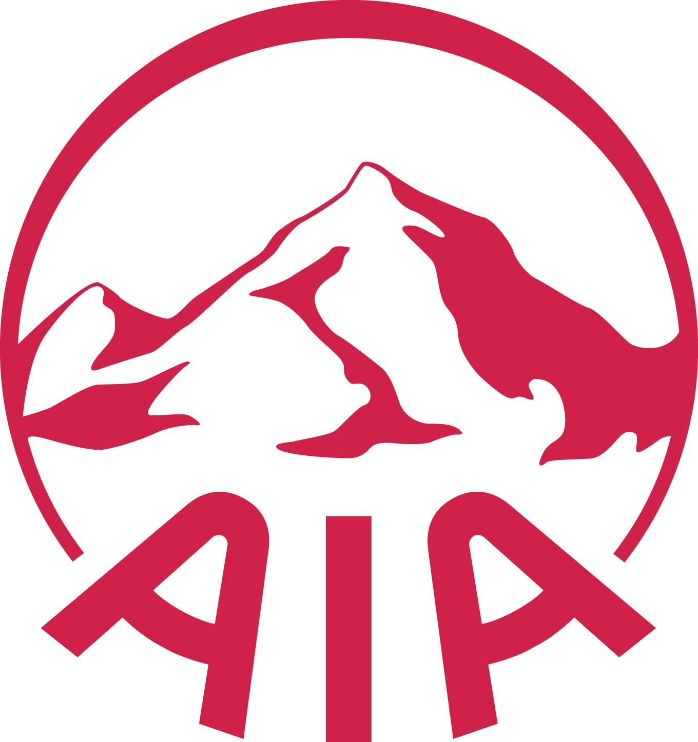 aia american international assurance