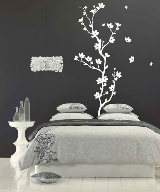 beautiful designs of wall stickers wall art decals to decor
