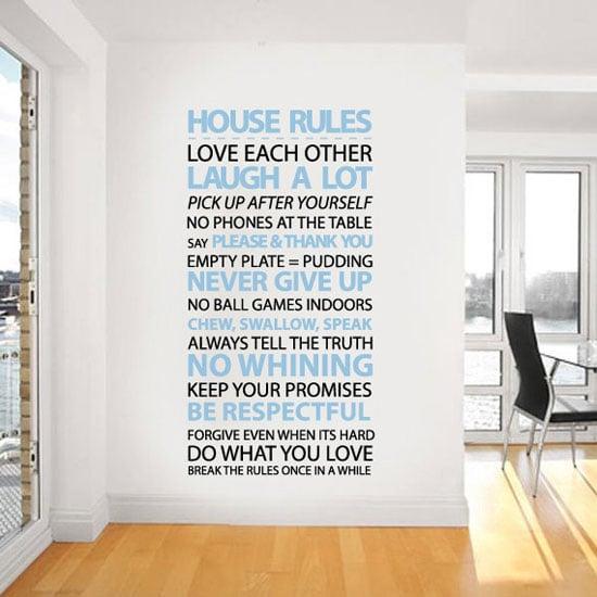 bathroom wall art sayings. peek a boo eyes. vinyl wall shower door, Home decor