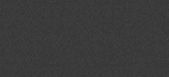 25 free simple black