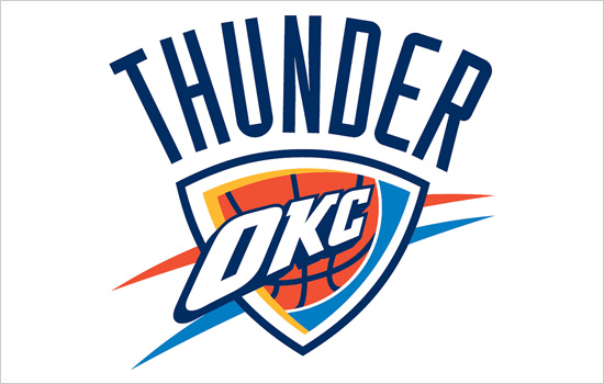 Knicks Nba Player Coloring Sheets