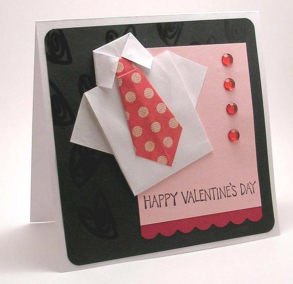 Image result for valentines card creative