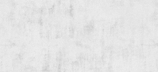50 free grey seamless
