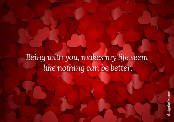 Sweetest Day Quotes Wallpapers Sweet Valentine Quotes For Him Quotesgram