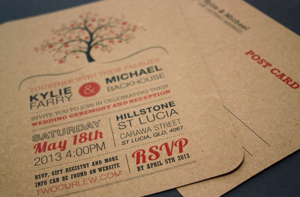Stunning How To Create Wedding Invitation Card 95 On Designer Invitations With