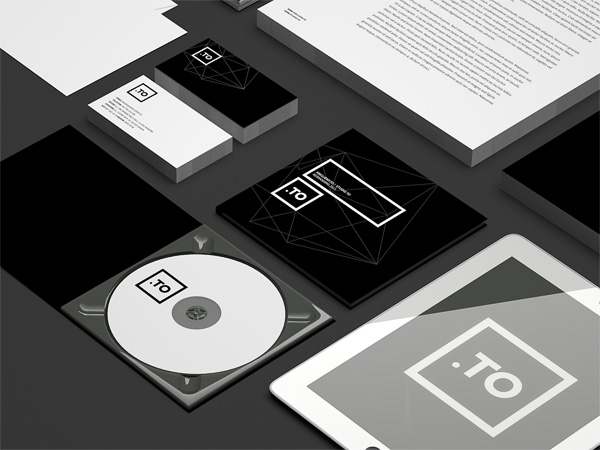 Kreujemy-studio-business-card-&-identity-design-3