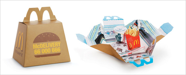 McDonalds-Mcdelivery-Paper-Bag-for-fast-food-3