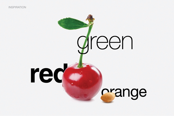 Pitted-Cherries-advertising-agency-business-card-design-&-corporate-identity-3
