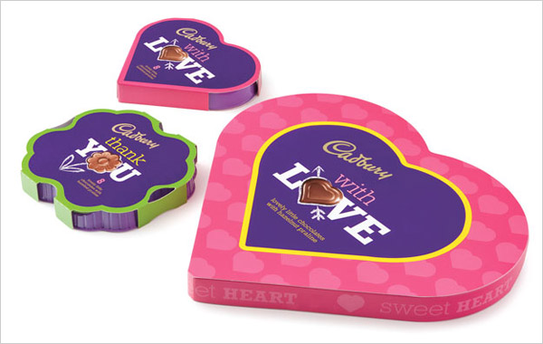 Say-it-with-Cadbury-chocolate-packaging-for-valentine