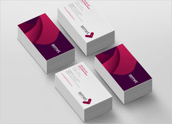 Semet-business-card-&-corporate-identity-3