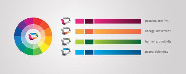 Truit-Beautiful-Business-card-design-2013-3