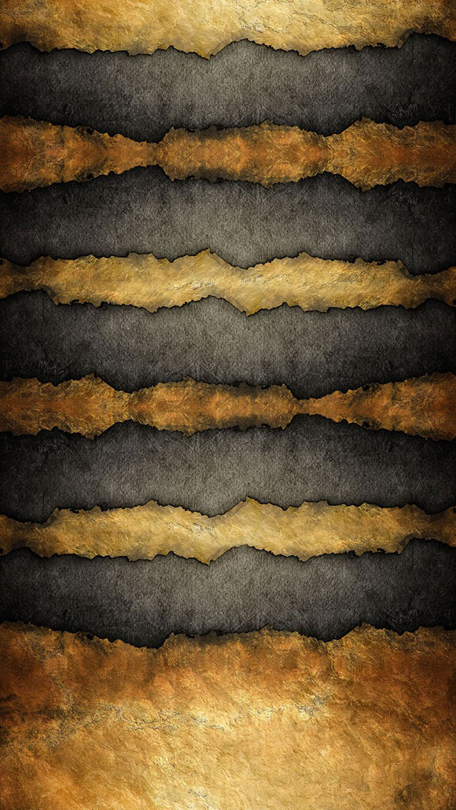 Cute Crisp Wallpapers 50 Most Demanding Retina Ready Iphone 5 Wallpapers Hd