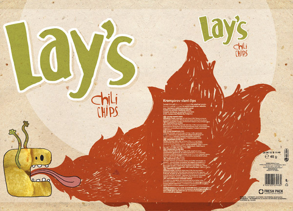 lay's-chicken-chips-packaging-design-3