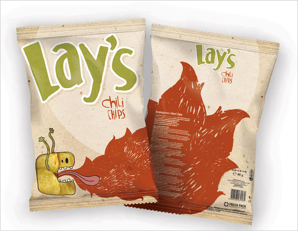 lay's-chicken-chips-packaging-design-4