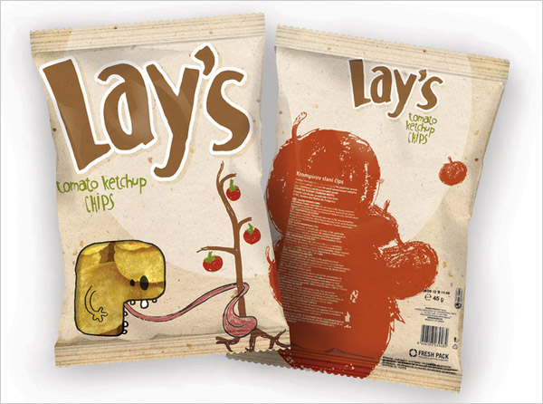 lay's-chicken-chips-packaging-design-6