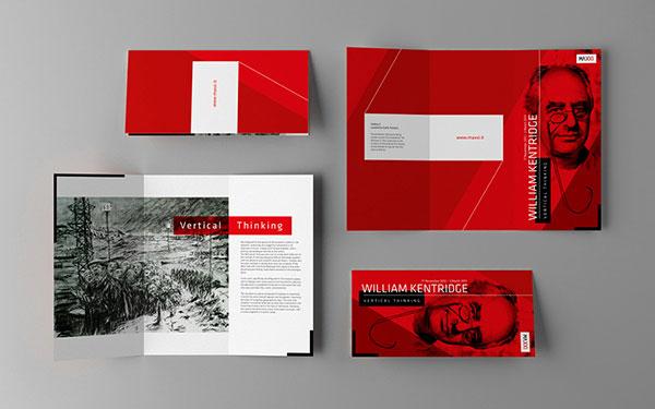 Beautiful-Red-Brochure-Design-ideas
