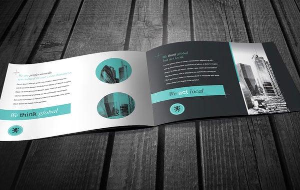 Beautiful-business-brochure-design-ideas-2