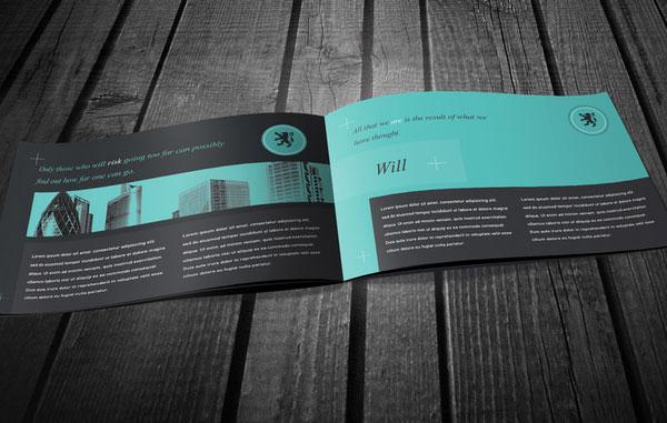 Beautiful-business-brochure-design-ideas-5