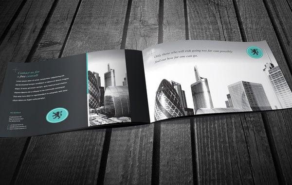 Beautiful-business-brochure-design-ideas-6