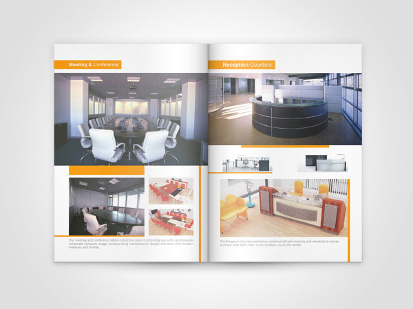 Brochure-design-for-furniture-company-3