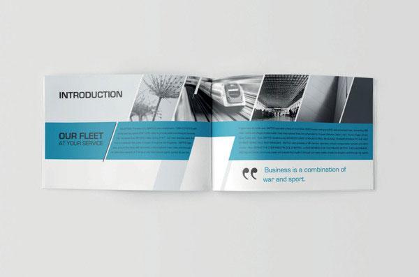 Sapto-company-brochure-design-2