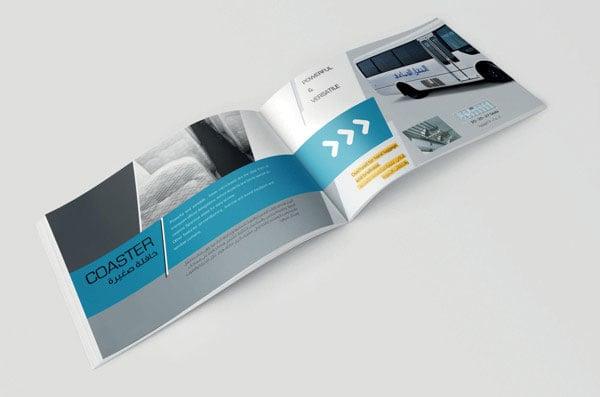 Sapto-company-brochure-design-4
