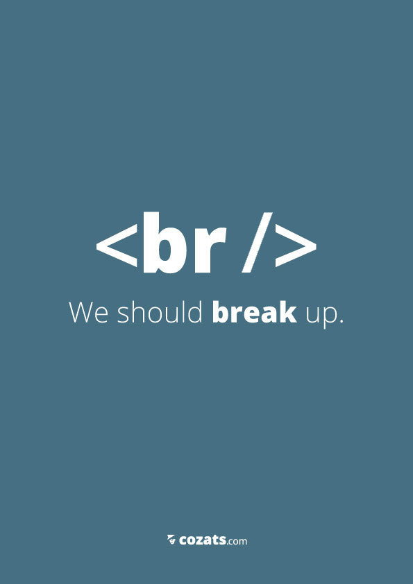 Coding Quotes For Web Developers Designbolts