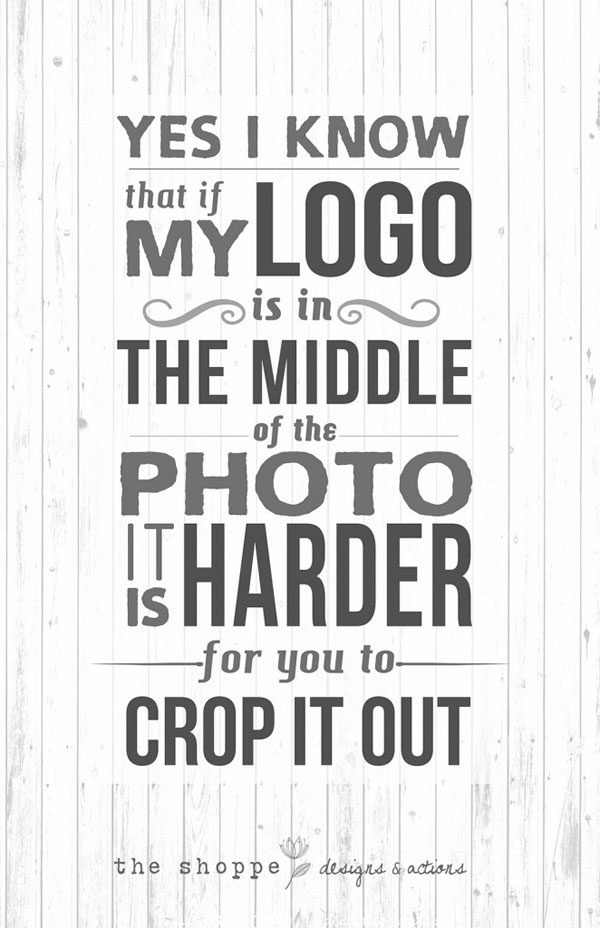 Very Funny Wallpapers With Quotes Sarcastic Remarks A Photographer Very Often Comes Across