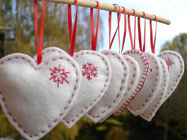 Image result for diy christmas gifts for friends 2016