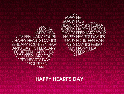 Famous Love Quote Wallpaper 35 Happy Valentine S Day Hd Wallpapers Backgrounds