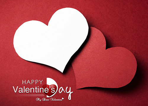 Happy Valentines Day Quotes Wallpapers 35 Happy Valentine S Day Hd Wallpapers Backgrounds Amp Pictures
