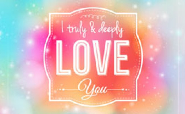 Sweet Valentine S Day Quotes Sayings 2014 Designbolts