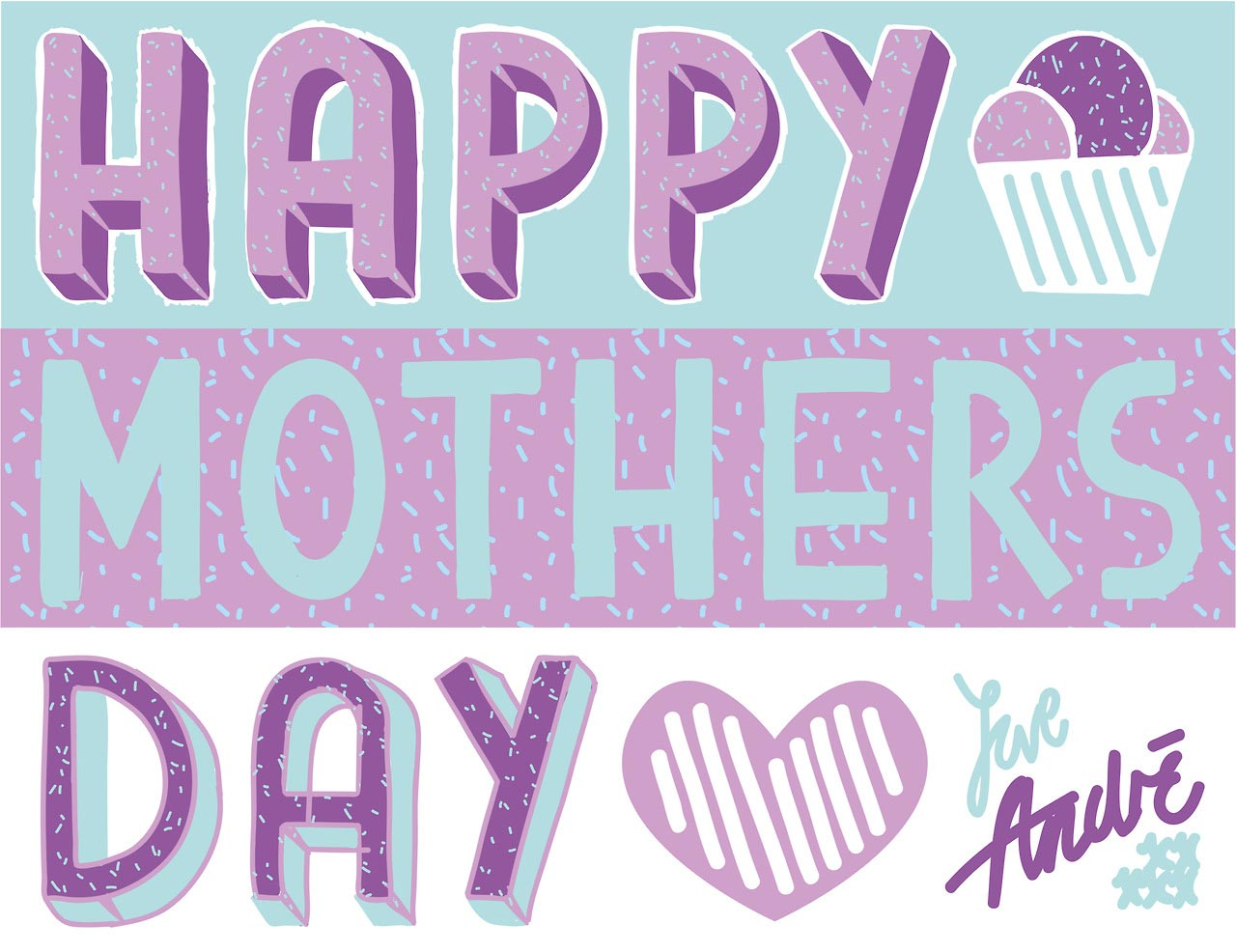 Mothers Day Wallpaper With Quotes Happy Mother S Day 2014 Pictures Hd Wallpapers Quotes