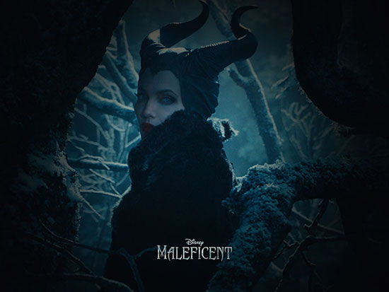 Thor Wallpaper Iphone X Maleficent Movie 2014 Hd Ipad Amp Iphone Wallpapers