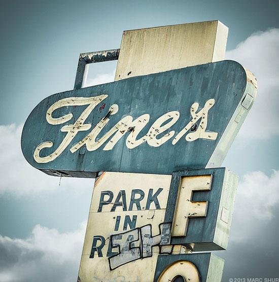 50 Vintage Shop  Hotel Sign Board Designs for Inspiration