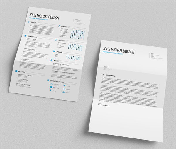 cover letter creator online free