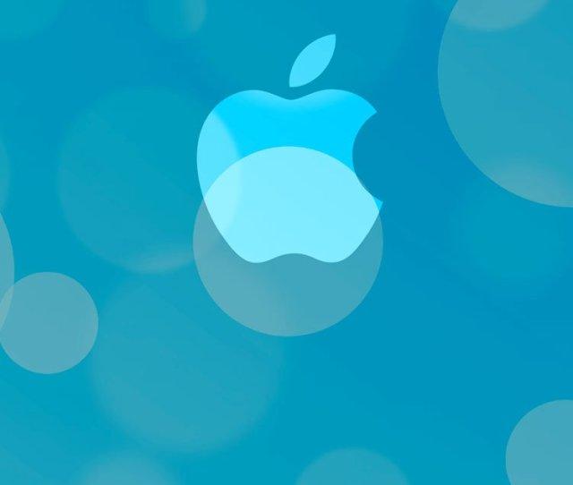 Best Iphone  Apple Wallpaper