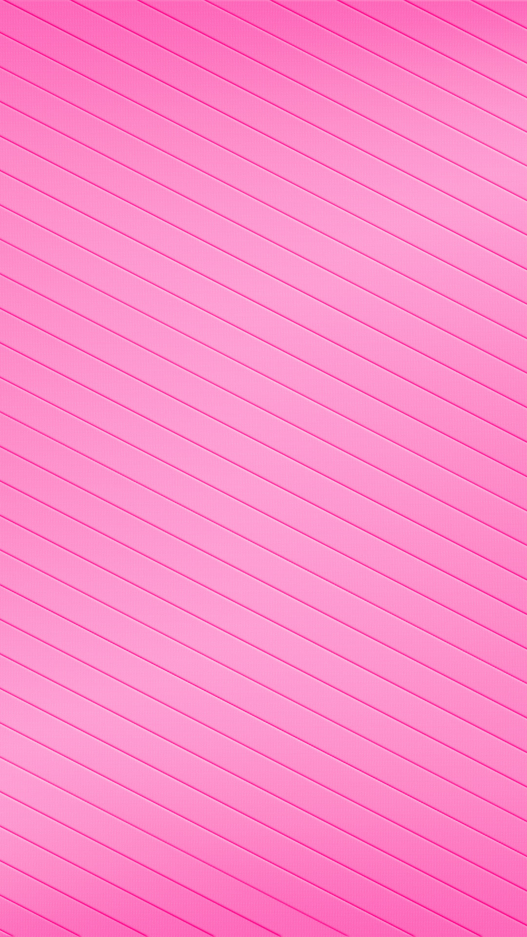 Pics Photos  Pink Backgrounds For Girls