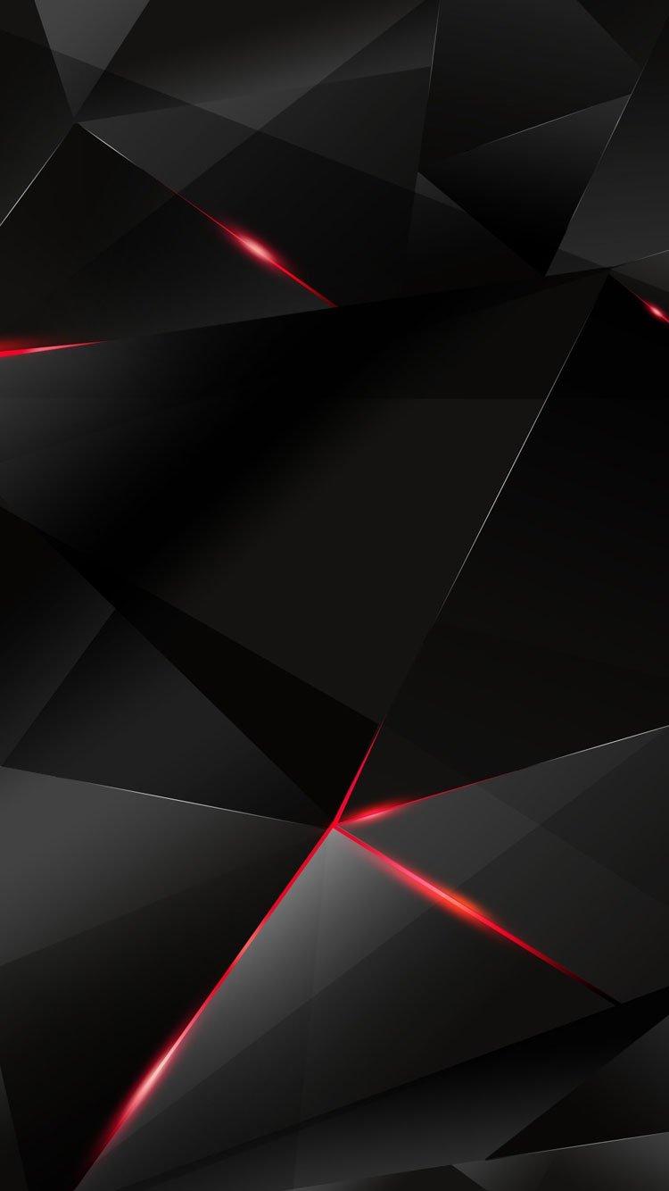 Best-Black-iPhone-6-Wallpaper.jpg