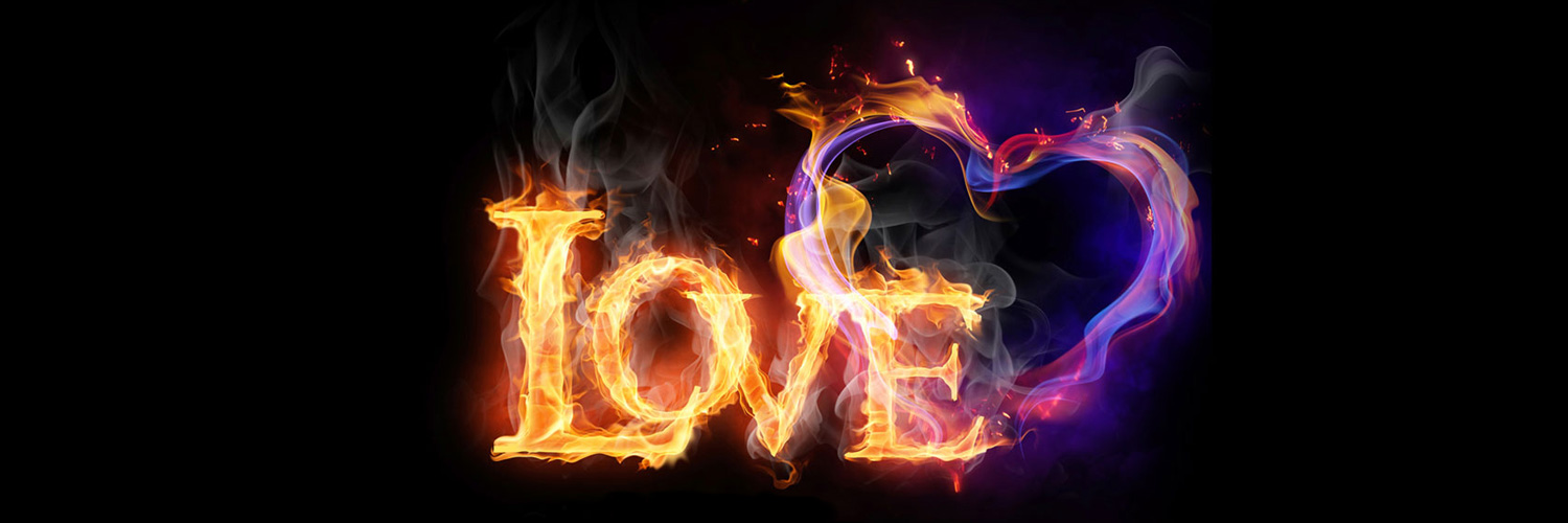 Valentines Day Quotes And Sayings Wallpapers 20 Cute Girly Happy Valentine S Day Twitter Headers 2015