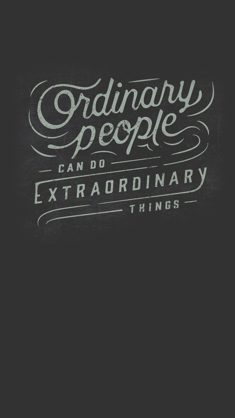 High Quality Resolution Wallpapers Inspirational Reading Quotes 20 Best Cool Typography Iphone 6 Wallpapers Amp Backgrounds