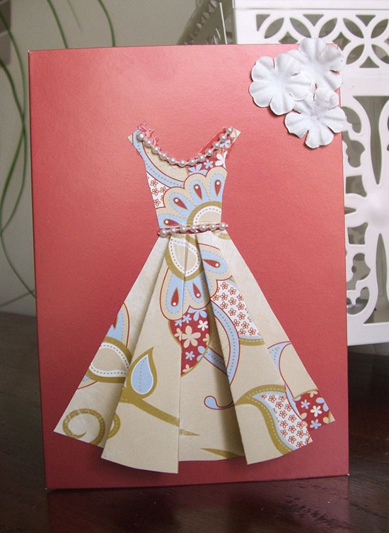 40 Beautiful Happy Mother's Day 2015 Card Ideas