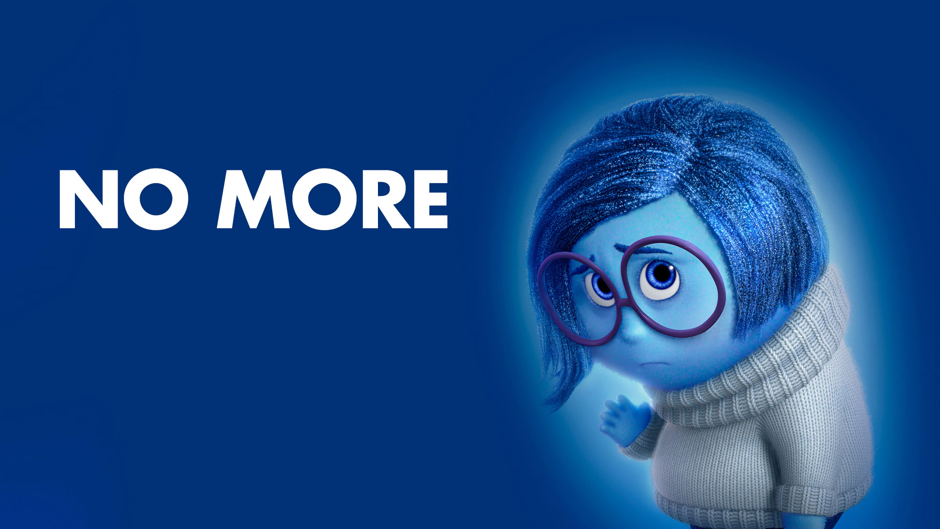 Heart Breaking Quotes Wallpapers Disney Movie Inside Out 2015 Desktop Backgrounds Amp Iphone