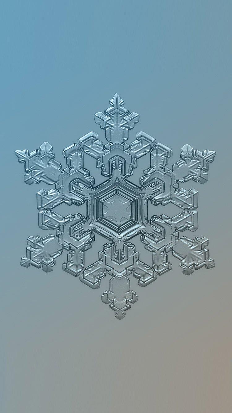 Cute Snowman Christmas Wallpaper 10 Best Iphone 6 6s Christmas Amp Winter Wallpapers