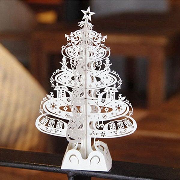 Best Laser Christmas Lights